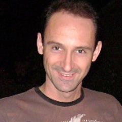Adriano Bubna