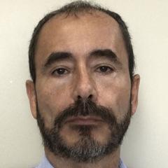 Eduardo Xavier de Moura