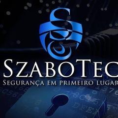 Eduardo Szabo
