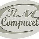 RMComputadores