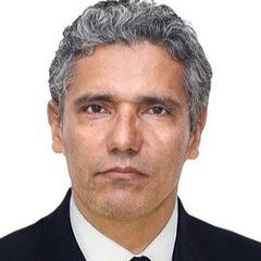 Vilson Gomes da Silva