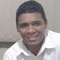 Eliandro Silva