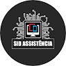 Sidronio Almeida