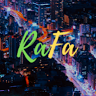 RafaelR1