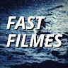 FAST FILMES