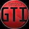 GilbertoSantos