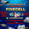 FIVECELL