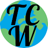 T Costa World