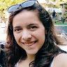 Júlia Cortez