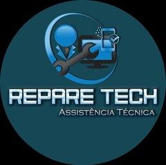 repare.tech