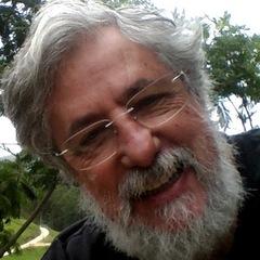Luiz Carlos Nunes