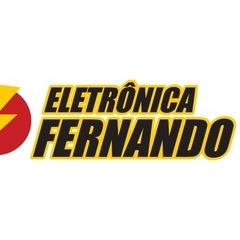 Eletronica Fernando1