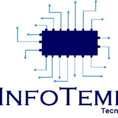 infotemp.tecnologia