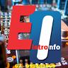 Eletro Info