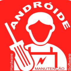 Andróide Suporte