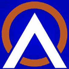 AlfaTechTelecom