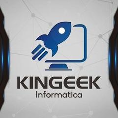 Kingeek_info