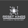 RESET-KINGS