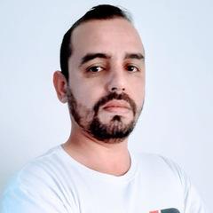 HenriqueCruz10