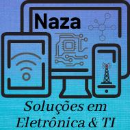 Nazareno Vasconcelos