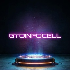 GtOinfocell GtOinfocell