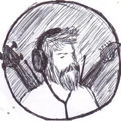 alexjavco