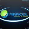 Marcel sotech