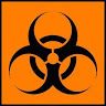 Channel Biohazard