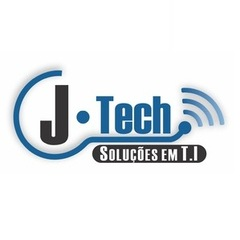 jtechsolucoes