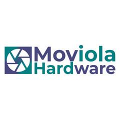 Moviola Hardware