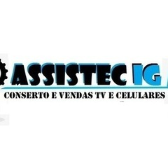 Assistec IG