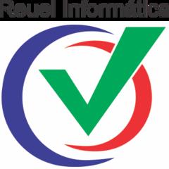 Reuel_info
