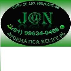 jan-in-formatica