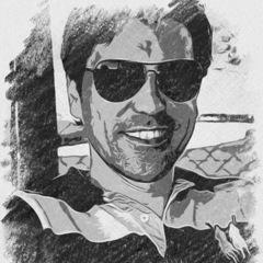 Adriano Vivendas