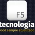 f5infoonline