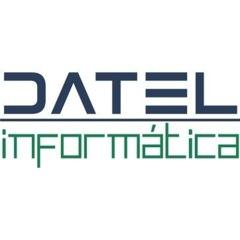 Datel Informática