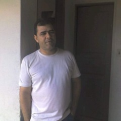 Arnaldo Cesar Miguel