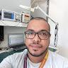 Felipe M. Souza Felipe