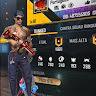 Leandro TV Games