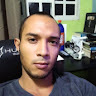 Jorge A. P. Santos