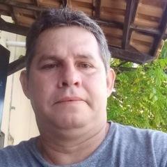 Edilson Silveira
