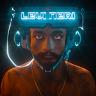 Levi__Neri