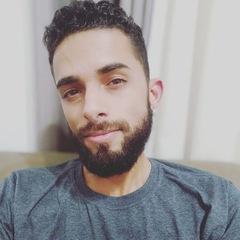 Felipe de Andrade