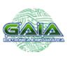 Gaia Eletrônica e Informática