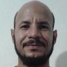 Claudemir Bragança