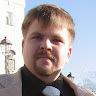 Алексей Клименков