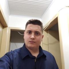 Guilherme Casella