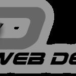 Webdestak