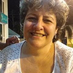 Thereza Christina Pinheiro
