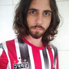 Paulo Baumgaertner